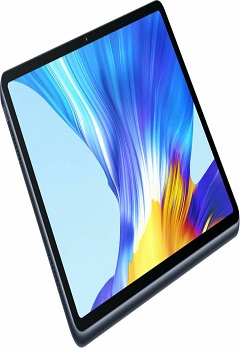 Honor ViewPad 6 prices in Pakistan