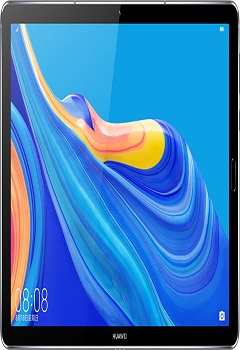 Huawei MediaPad M6 10.8 prices in Pakistan