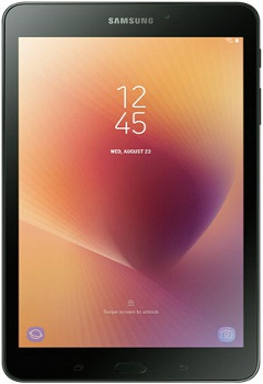 Samsung Galaxy Tab A 8.0 (2017) T385 (4G LTE) Tablet prices in Pakistan