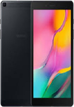 Samsung Galaxy Tab A 8.0 (2019) prices in Pakistan