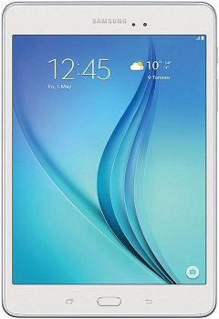 Samsung Galaxy Tab E 8.0 inch T377 LTE 16GB Tablet prices in Pakistan