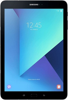Samsung Galaxy Tab S3 9.7 inch SM-T825 LTE 32GB Tablet prices in Pakistan